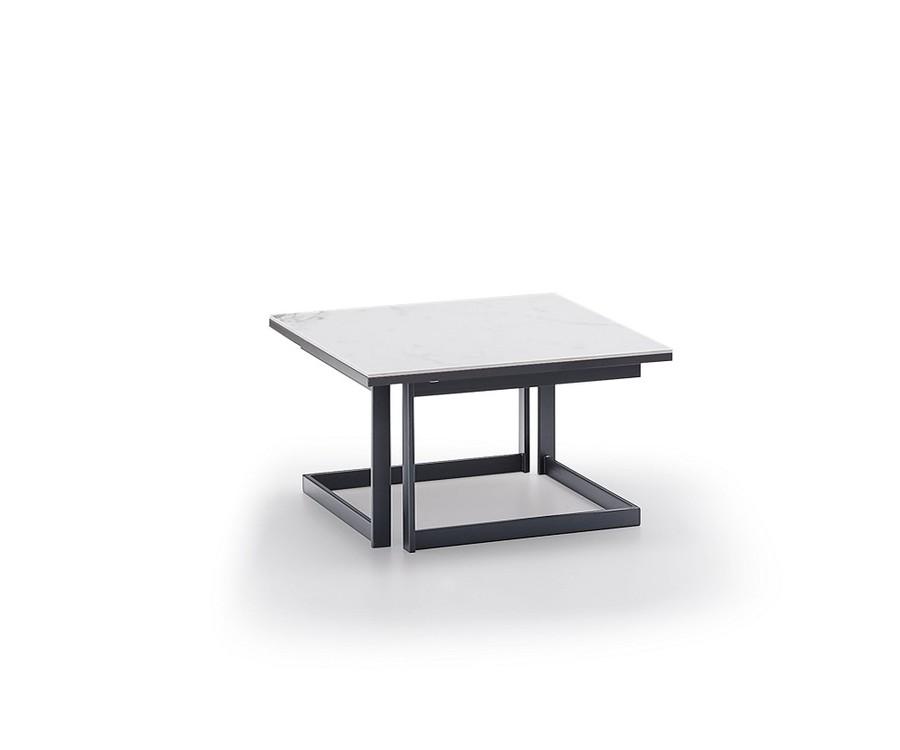 Nowoczesny Stolik Tetris Do Salonu Jadalni Sypialni łazienki Przedpokoju