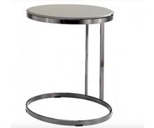 Okrągły stolik kawowy JOINT 50