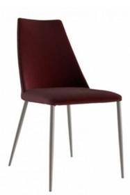 Krzesło ANGIE