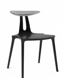Krzesło FLY