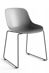 Krzesło PETALO