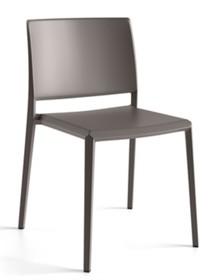 Krzesło STUDIO