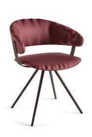 Krzesło STUOIA A