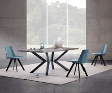 Stół SHIFT-U 180x90