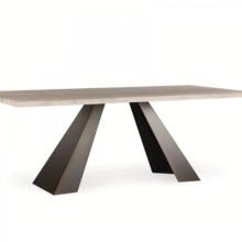 Stół VENUS-U 180x90