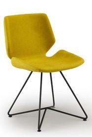 Krzesło MEG-X