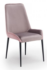 Krzesło MELODY-HM