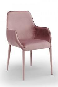 Krzesło MELODY-P