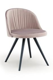 Krzesło ROSE-W