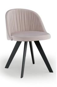 Krzesło ROSE-K