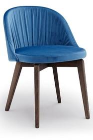 Krzesło ROSE-W2