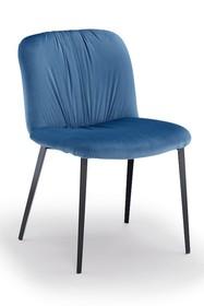 Krzesło EFFIE