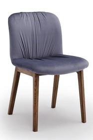 Krzesło  EFFIE-W