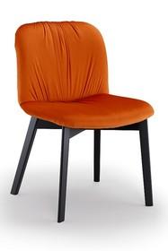 Krzesło EFFIE-W2