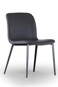 Krzesło ARIEL-M