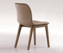 Krzesło ARIEL-W