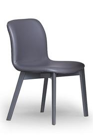 Krzesło ARIEL-W2