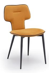 Krzesło DAISY