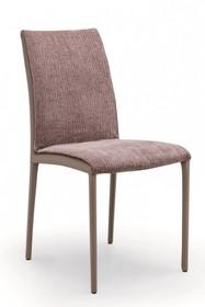 Krzesło DESTINY-A z pikowaniem