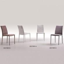 Krzesło DESTINY-B