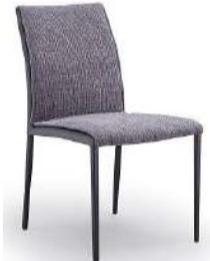 Krzesło DESTINY-BM