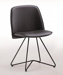 Krzesło MOLLY-X