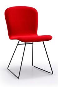 Krzesło MAYA-M
