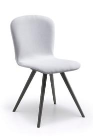Krzesło MAYA-W