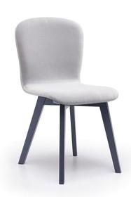 Krzesło MAYA-W2