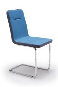 Krzesło SALLY 2