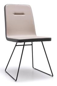 Krzesło SALLY-M
