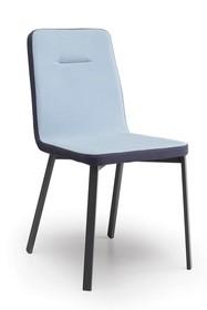 Krzesło SALLY-M4