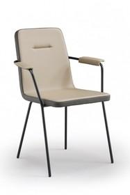 Krzesło SALLY-P