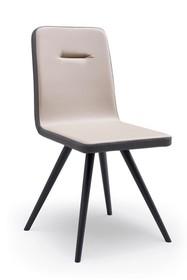 Krzesło SALLY-W