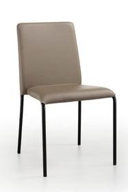 Krzesło DORA-LM