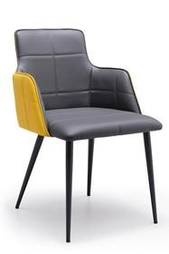 Krzesło IRIS-PM
