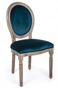 Krzesło MAT DEEP