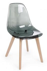 Krzesło EASY SMOKY