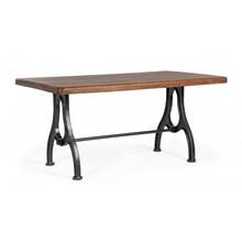 Stół JUPITER 160x90