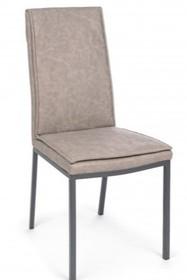 Krzesło SOFIE CLAY - beżowy