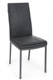 Krzesło SOFIE - antracyt