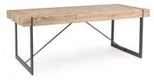 Stół GARRETT 200x90