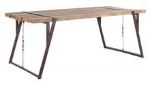 Stół BLOCKS 202x94
