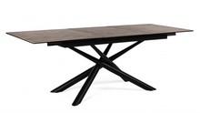 Stół rozkładany SEYFERT 160/220x90