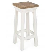Średni stołek ELVIA