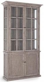 Witryna COLUMBIA - 4 drzwi