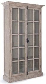 Witryna COLUMBIA - 2 drzwi