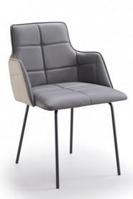 Krzesło IRIS-PM 2