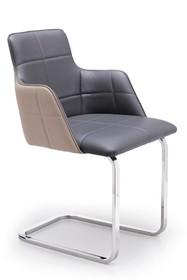 Krzesło IRIS-P