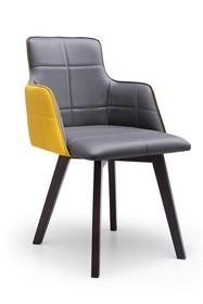 Krzesło IRIS-PW2